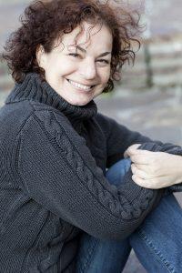 Simone Janssen
